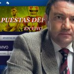 Paraguay betting monopoly struggles with unauthorized sites
