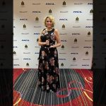 Paysafe's Income Access wins Bronze Stevie Award for Women-Run Workplace of the Year