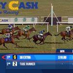 Pennsylvania Lottery launches virtual horseracing product
