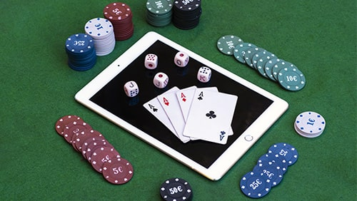 Deciding on a Top rated On the net On line casino Pennsylvania-welcomes-online-poker-back-on-bonfire-night2-min