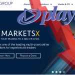 Playtech lowers earnings forecast as TradeTech unit struggles