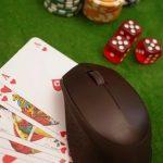 PokerStars, partypoker and 888poker battle for online supremacy