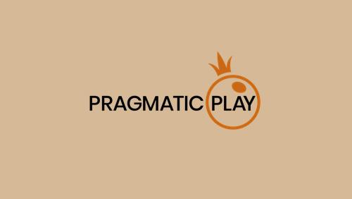 Pragmatic Play set for UK launch of live casino portfolio
