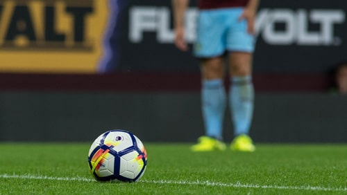 Premier League Fantasy Football – Gamble or play it safe?