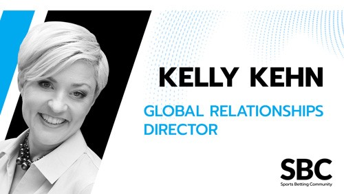 SBC to strengthen operator relationships with Kelly Kehn appointment