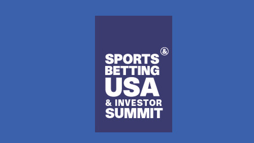 Sell-out Sports Betting USA & Investor Summit proves to be hit with delegates