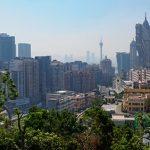 SJM Holdings to extend employee bonuses in Macau through 2022