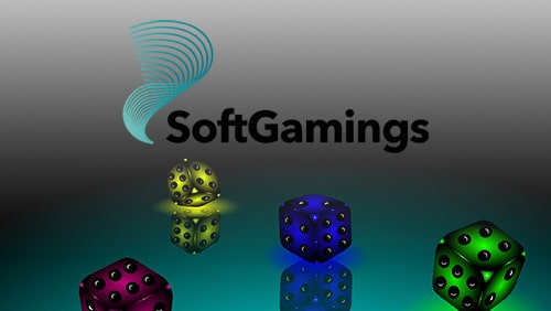 SoftGamings will visit G2E Asia at the Philippines