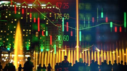South Korean casino operators report varying third quarter results