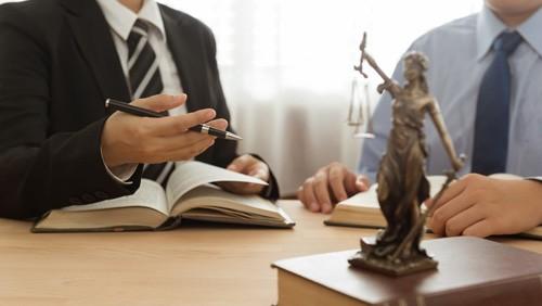 Steve Wynn's lawyers say he's untouchable to Nevada regulator