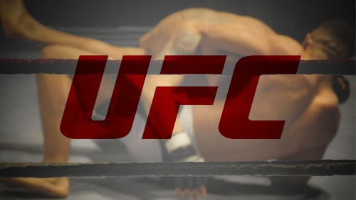 UFC Fight Night Moscow betting preview
