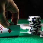 2020 Poker Predictions part 1: The brands