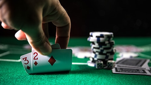 2020 Poker Predictions part 1: The brands - CalvinAyre.com
