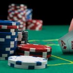 2020 Poker Predictions part 2: The Events