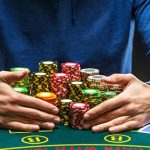2020 Poker Predictions part 3: The players