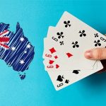 Australia to welcome poker players for a month of action in early 2020
