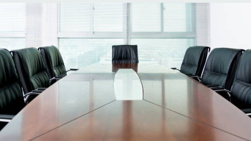 Ben Reichel steps down as member of board at Donaco