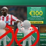 Bet365 switching off Germany-facing online casino on Dec. 30