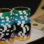 Betting and Gaming Council releases Limits are Good campaign