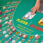 California cardrooms protest plan to change player-banked rules