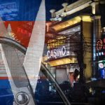 Cambodia casinos warned to halt online gambling by Dec. 31