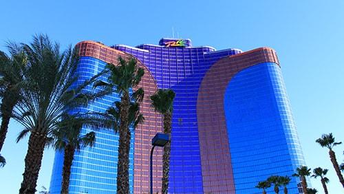 Dreamscape purchases Rio All-Suite Hotel & Casino in $516.3m deal