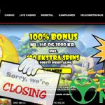 EveryMatrix pulling B2C online gambling ops from Denmark