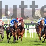 Flutter Ent signs new streaming, data deal with UK racetracks