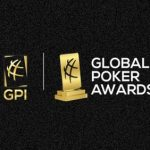 Global Poker Awards expands for 2020