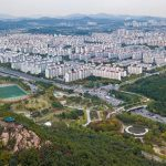 Incheon plans to expand tourism industry with Yeongjong Resort