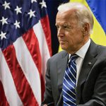 US Federal Wire Act could die if Biden elected president