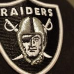 The Oakland Raiders are no more – next stop, Vegas, baby