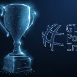 One month to decide tight race for GPI Player of the Year