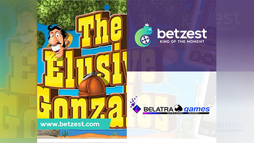 Online Sports betting and casino BETZEST goes live with Belatra