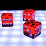 Panel forecasts the future of gaming innovation at G2E Asia Philippines
