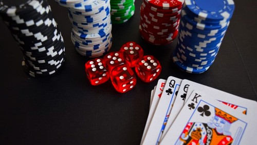 Penn National approved for Pennsylvania satellite casino