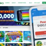 Pennsylvania iLottery re-up with Sci-Games; Jackpocket in Jersey