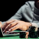 PlayUp may have allowed excluded gamblers to place wagers