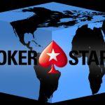 PokerStars Live schedule for 2020 opens door to rivals