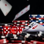 Qualifier Constantin wins 888poker LIVE London Main Event for £100,000