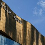 Simon Meng named non-executive director at MGM China