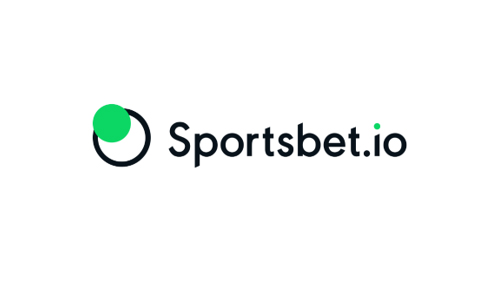 Sportsbet.io extends CONIFA partnership with World Football Cup 2020 sponsorship