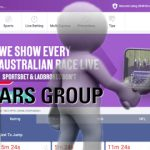 The Stars Group buys the rest of Aussie online betting biz BetEasy