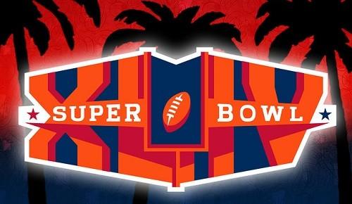 Super Bowl LIV Odds: Opening odds favor Chiefs over Niners