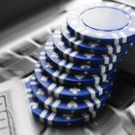 888poker announce ambitious 2020 schedule
