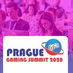 Convergence Of Markets In Online Sports Betting at Prague Gaming Summit 2020