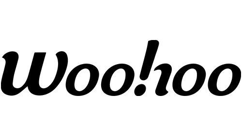 Woohoo-logo