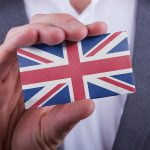 An open letter to Dominic Cummings on the UK gambling credit card ban