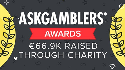 AskGamblers raises funds to support charity organisations dedicated to fighting childhood cancer