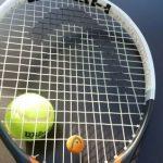 Australian Open 2020 betting preview